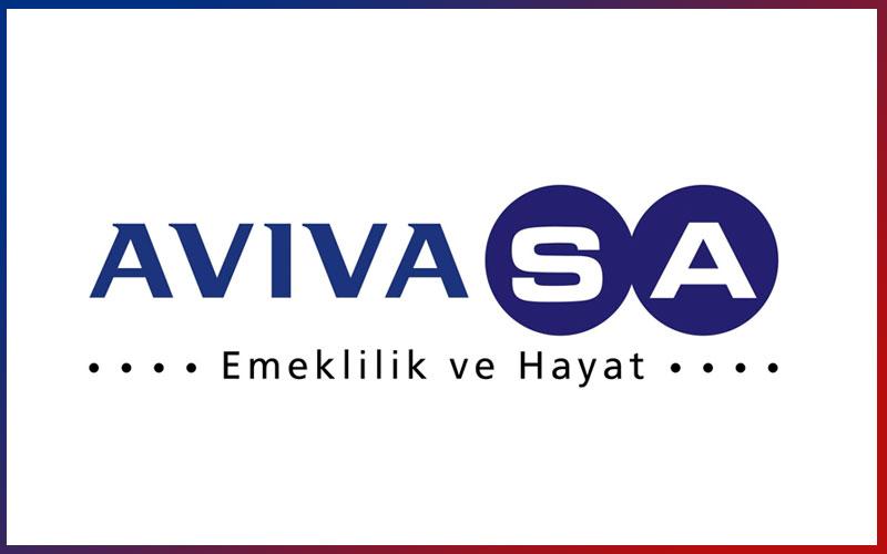 avivasa-ic-sayfa