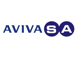 avivasa-logo-anasayfa